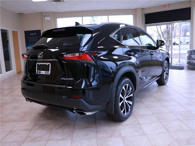 2017 Lexus NX 200t Base (Stk: 187317) in Kitchener - Image 2 of 28
