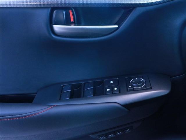 2017 Lexus NX 200t Base (Stk: 187342) in Kitchener - Image 8 of 23