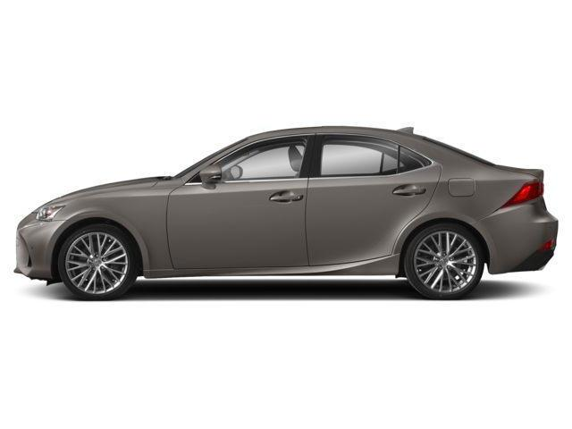 2019 Lexus IS 300 Base (Stk: 193223) in Kitchener - Image 2 of 9