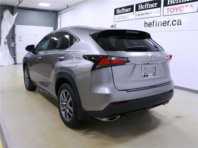 2016 Lexus NX 200t Base (Stk: 197027) in Kitchener - Image 2 of 29