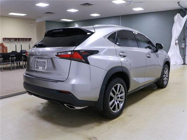 2016 Lexus NX 200t Base (Stk: 197027) in Kitchener - Image 3 of 29