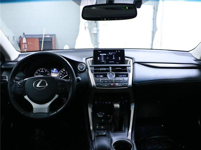 2016 Lexus NX 200t Base (Stk: 197027) in Kitchener - Image 6 of 29