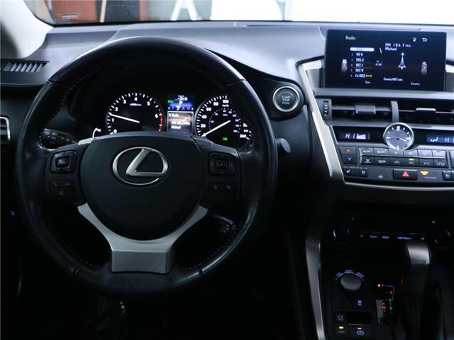 2016 Lexus NX 200t Base (Stk: 197027) in Kitchener - Image 7 of 29