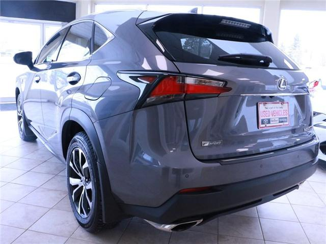 2015 Lexus NX 200t Base (Stk: 197036) in Kitchener - Image 2 of 30