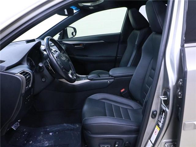 2016 Lexus NX 200t Base (Stk: 197042) in Kitchener - Image 5 of 30