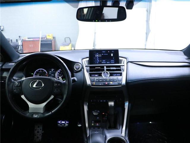 2016 Lexus NX 200t Base (Stk: 197042) in Kitchener - Image 6 of 30