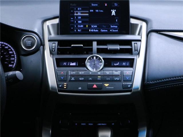 2016 Lexus NX 200t Base (Stk: 197042) in Kitchener - Image 8 of 30