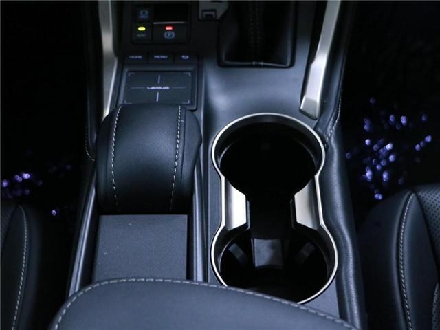 2016 Lexus NX 200t Base (Stk: 197042) in Kitchener - Image 10 of 30