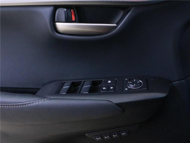 2016 Lexus NX 200t Base (Stk: 197042) in Kitchener - Image 12 of 30