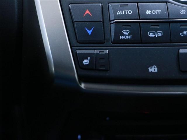 2016 Lexus NX 200t Base (Stk: 197042) in Kitchener - Image 14 of 30