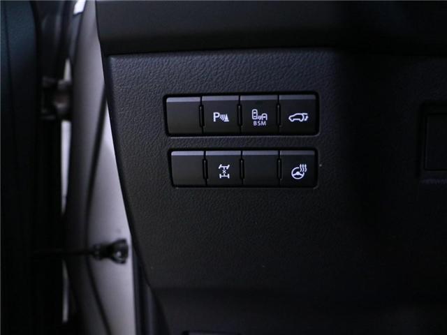 2016 Lexus NX 200t Base (Stk: 197042) in Kitchener - Image 15 of 30