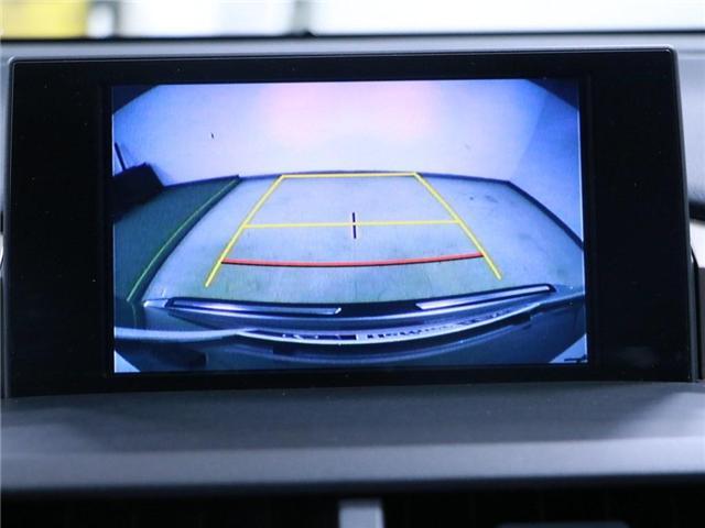 2016 Lexus NX 200t Base (Stk: 197042) in Kitchener - Image 16 of 30