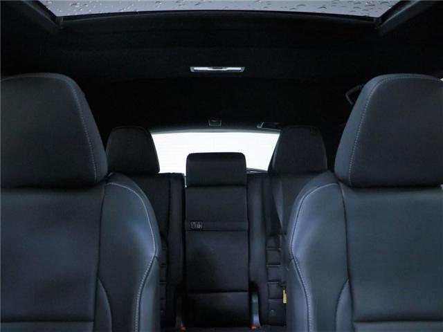 2016 Lexus NX 200t Base (Stk: 197042) in Kitchener - Image 20 of 30