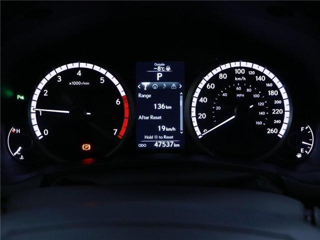 2016 Lexus NX 200t Base (Stk: 197042) in Kitchener - Image 30 of 30