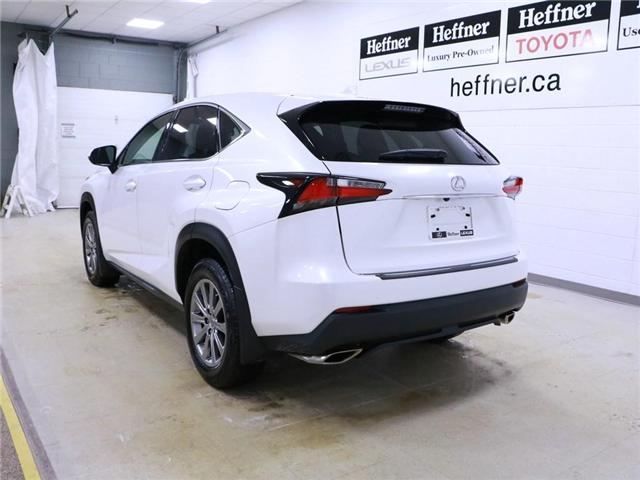 2016 Lexus NX 200t Base (Stk: 197034) in Kitchener - Image 2 of 28
