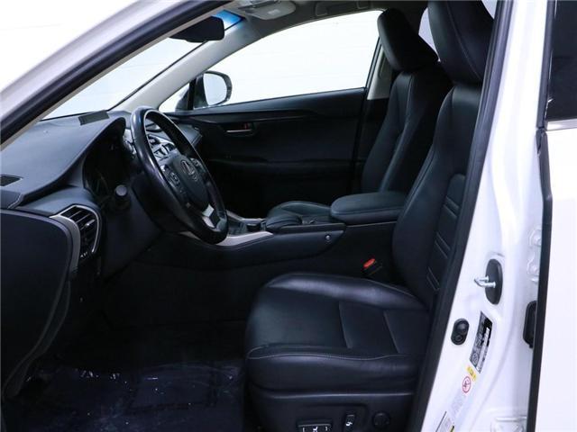 2016 Lexus NX 200t Base (Stk: 197034) in Kitchener - Image 5 of 28