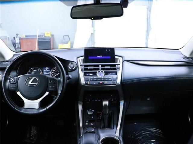 2016 Lexus NX 200t Base (Stk: 197034) in Kitchener - Image 6 of 28