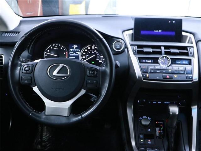 2016 Lexus NX 200t Base (Stk: 197034) in Kitchener - Image 7 of 28