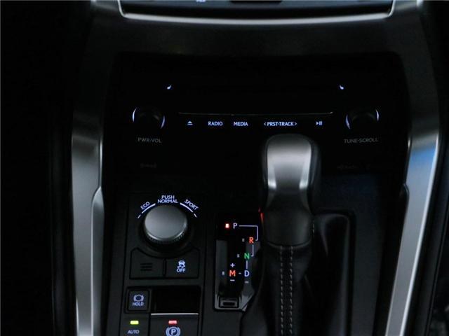 2016 Lexus NX 200t Base (Stk: 197034) in Kitchener - Image 9 of 28