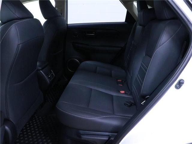 2016 Lexus NX 200t Base (Stk: 197034) in Kitchener - Image 16 of 28