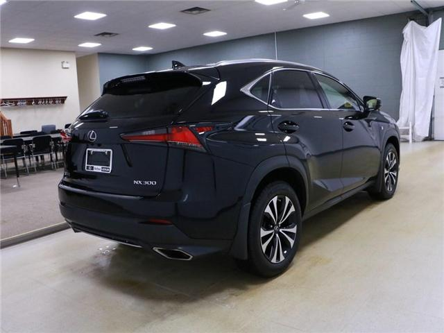 2018 Lexus NX 300 Base (Stk: 197051) in Kitchener - Image 3 of 29