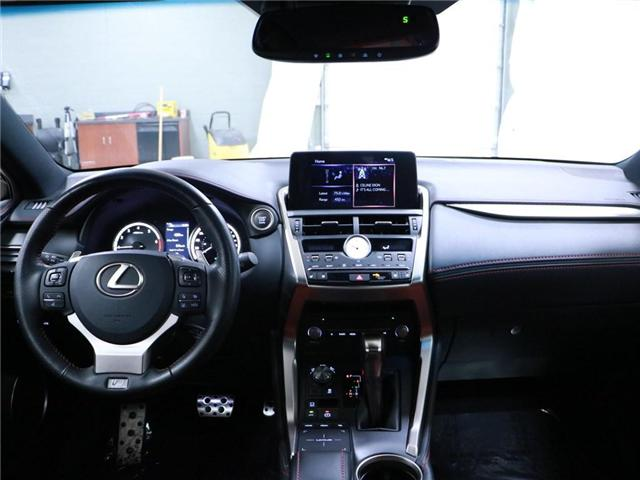 2018 Lexus NX 300 Base (Stk: 197051) in Kitchener - Image 6 of 29