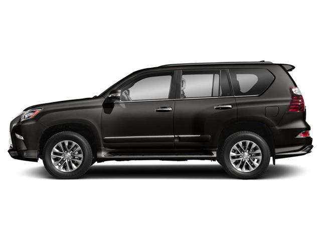 2019 Lexus GX 460 Base (Stk: L900468) in Edmonton - Image 2 of 8