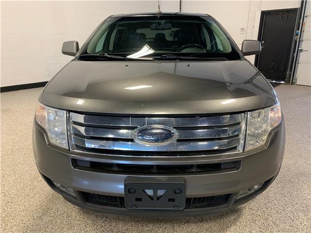 2010 Ford Edge SEL (Stk: W11867A) in Calgary - Image 2 of 15
