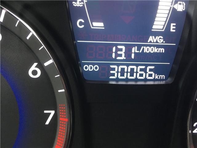 2014 Hyundai Accent GL (Stk: P359A) in Pembroke - Image 18 of 22
