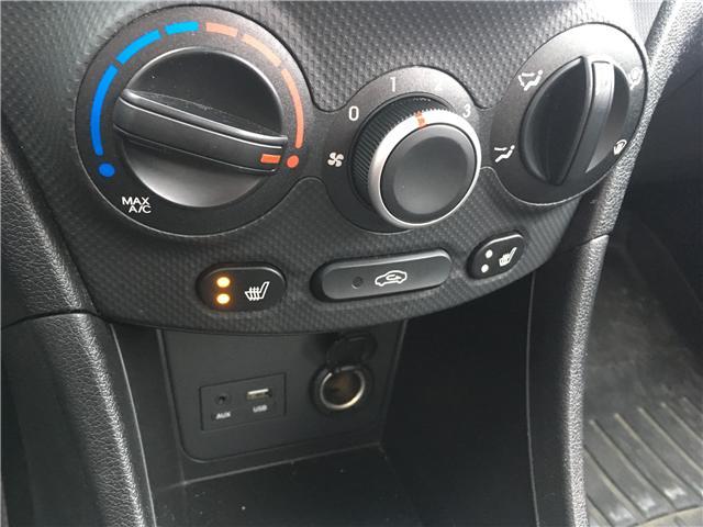 2014 Hyundai Accent GL (Stk: P359A) in Pembroke - Image 20 of 22