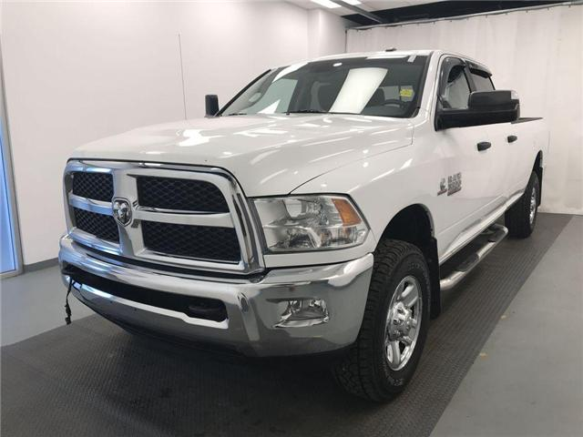 2013 RAM 3500 SLT (Stk: 183604) in Lethbridge - Image 2 of 34