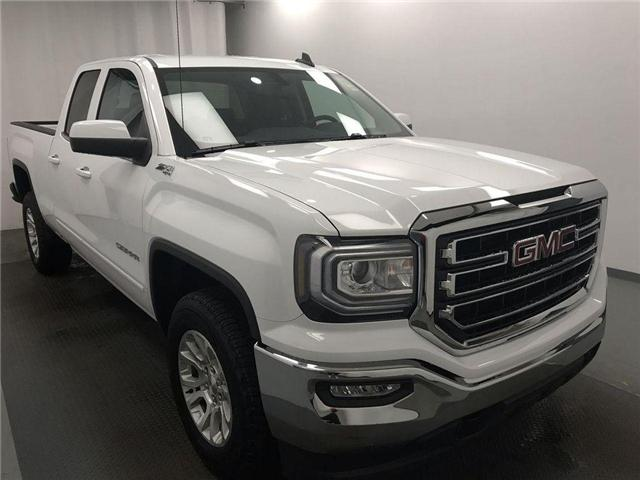 2019 GMC Sierra 1500 Limited SLE (Stk: 200039) in Lethbridge - Image 2 of 21