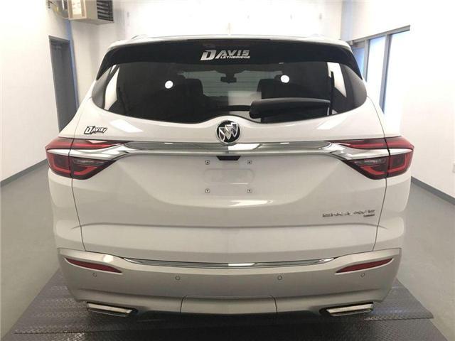 2019 Buick Enclave Premium (Stk: 201081) in Lethbridge - Image 2 of 21