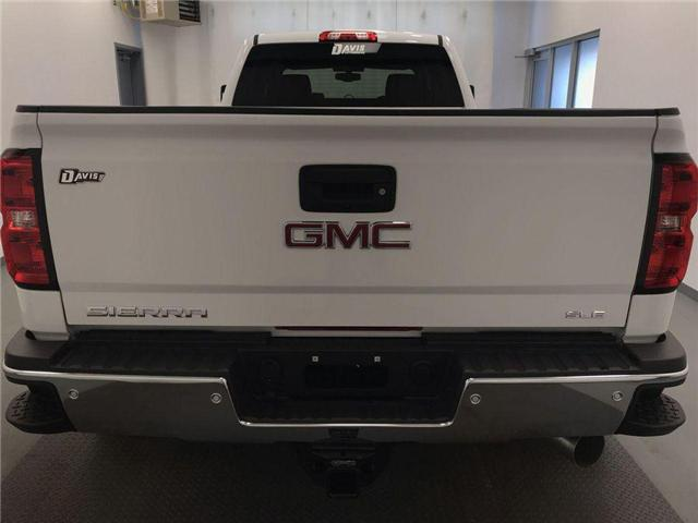 2019 GMC Sierra 3500HD SLE (Stk: 202146) in Lethbridge - Image 2 of 21