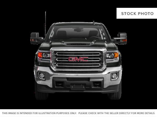 2019 GMC Sierra 3500HD SLE (Stk: 202266) in Lethbridge - Image 2 of 10