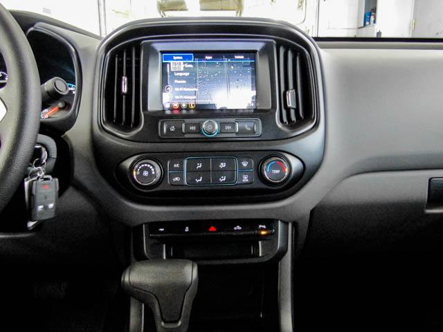 2019 GMC Canyon Base (Stk: 89-81820) in Burnaby - Image 6 of 13