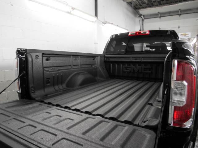 2019 GMC Canyon Base (Stk: 89-81820) in Burnaby - Image 9 of 13