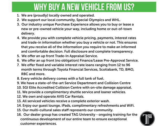 2019 Toyota C-HR XLE Premium Package (Stk: 193559) in Regina - Image 5 of 24
