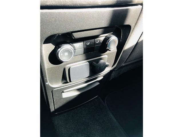 2014 Ford Flex SEL (Stk: LF009850) in Surrey - Image 27 of 30