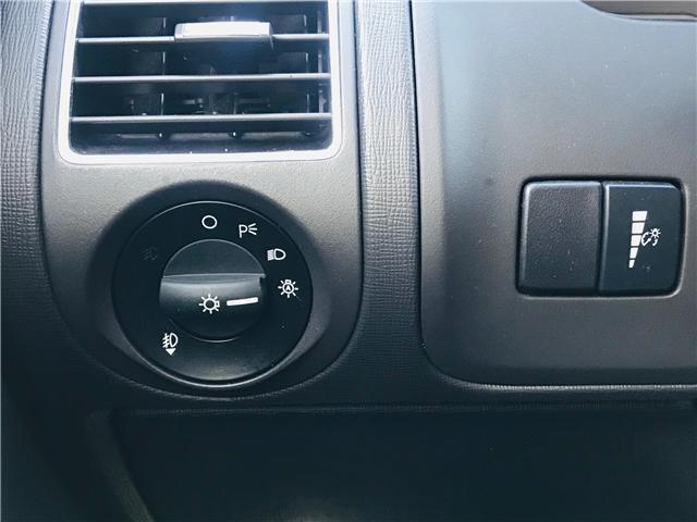 2014 Ford Flex SEL (Stk: LF009850) in Surrey - Image 26 of 30