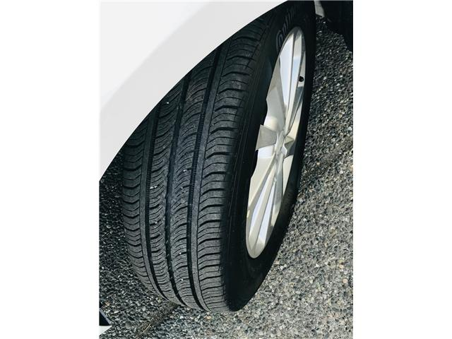 2018 Hyundai Accent LE (Stk: LF009810) in Surrey - Image 27 of 27