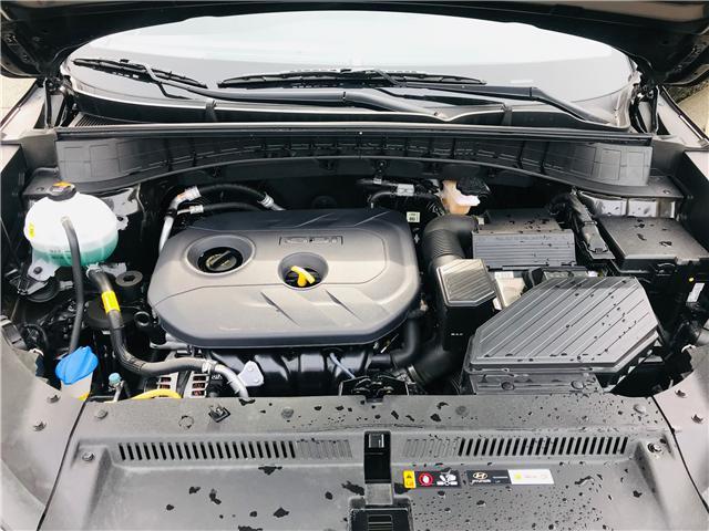 2018 Hyundai Tucson Premium 2.0L (Stk: LF009800) in Surrey - Image 29 of 30