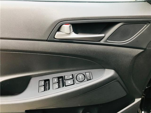 2018 Hyundai Tucson Premium 2.0L (Stk: LF009800) in Surrey - Image 20 of 30