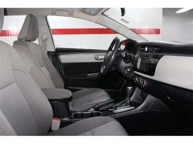 2015 Toyota Corolla LE (Stk: 297594S) in Markham - Image 15 of 24