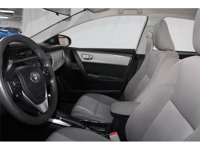 2015 Toyota Corolla LE (Stk: 297594S) in Markham - Image 7 of 24