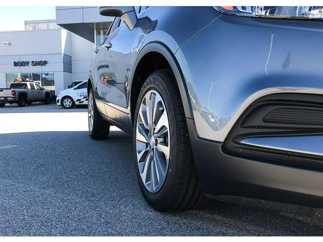 2019 Buick Encore Preferred (Stk: 9K87610) in North Vancouver - Image 13 of 13