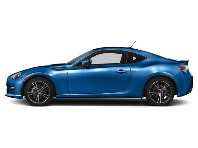 2015 Subaru BRZ Sport-tech (Stk: P257) in Newmarket - Image 2 of 9
