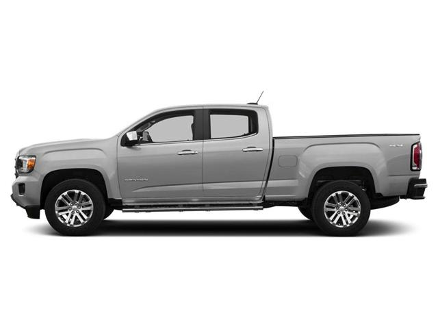 2016 GMC Canyon SLT (Stk: 1242438A) in Cranbrook - Image 2 of 10