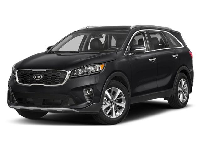 2019 Kia Sorento 3.3L EX (Stk: 828NC) in Cambridge - Image 1 of 9