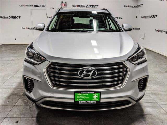 2018 Hyundai Santa Fe XL  (Stk: DRD2134) in Burlington - Image 2 of 30